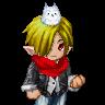 Azazel The Betrayer's avatar