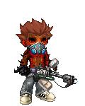 32tygrr's avatar