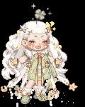 skvlls's avatar