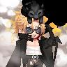 Yoshiyuki-sama's avatar