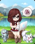 joyfulmusic's avatar