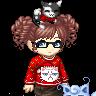 Lorelei DiAngelo's avatar