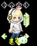 EmoGoalie's avatar