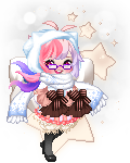 Dorethan's avatar