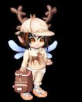 Goddess Suki's avatar