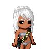 XXX Ninja of Death XXX's avatar