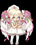 isette's avatar