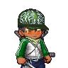 kingyogi's avatar