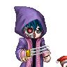 leo_nicoli's avatar