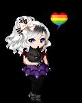 Ms_MayC's avatar