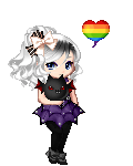 MsRetroGeek's avatar