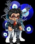 Boredumb's avatar