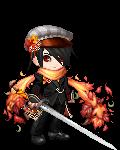 Big-Missy1114's avatar