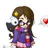 Roxington's avatar