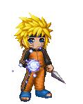 Ikzou-kun's avatar