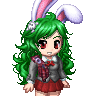 Mynt Rabbit's avatar