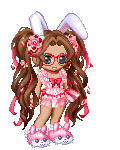 stormibear_59's avatar
