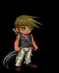 RockinRider's avatar