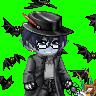 Cpt Bartolomeo's avatar