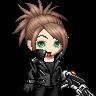 Danyels-Originals's avatar