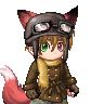 Paradox Katze's avatar