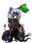 Naruto Sparda-Devil Tamer