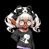 Omnivergent's avatar