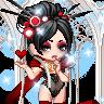LaceyLove's avatar