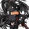 Xiaoyih's avatar