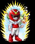 PROJECT NOVA's avatar