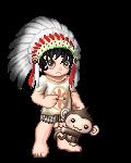 kknoba's avatar