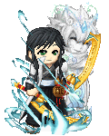 Albert_Zephyr's avatar
