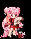 Himeachi's avatar