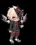 Junkiru's avatar
