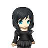 Poftyball's avatar