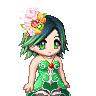 sweet shakira's avatar