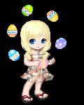 SilentAliziaz's avatar