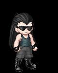 mistwolfgirl3693's avatar