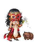 Ariel Moose's avatar