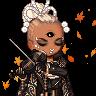 sigilism's avatar