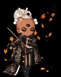 phantom-wired's avatar