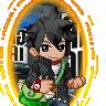 zetricky's avatar