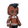 ininja177's avatar