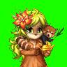 AlkonyJames's avatar