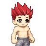 sweetxxx16's avatar