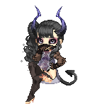 Demon_without_soul