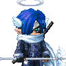 Dustin_Blade's avatar