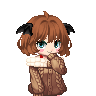 iPax's avatar