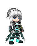 kurisimasoo15's avatar