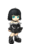chocos03's avatar